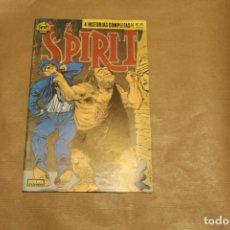 Cómics: THE SPIRIT Nº 30, NORMA EDITORIAL. Lote 222133920