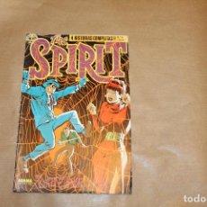 Cómics: THE SPIRIT Nº 14, NORMA EDITORIAL. Lote 222134036
