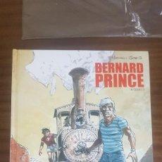 Cómics: BERNARD PRINCE. Lote 253307620