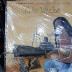 Cómics: ELLA MAHE. Lote 253355220