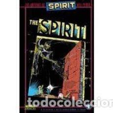 Cómics: ARCHIVOS DE THE SPIRIT 1. Lote 255599955
