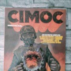 Cómics: CIMOC EXTRA ESPECIAL 3 GUERRA MUNDIAL. Lote 263681205