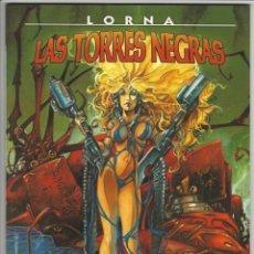 Comics: NORMA. COLECCIÓN AZPIRI. 12.. Lote 271327528