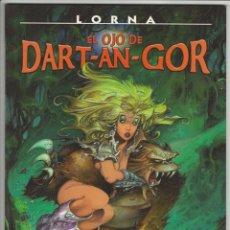 Comics: NORMA. COLECCIÓN AZPIRI. 9.. Lote 271352168