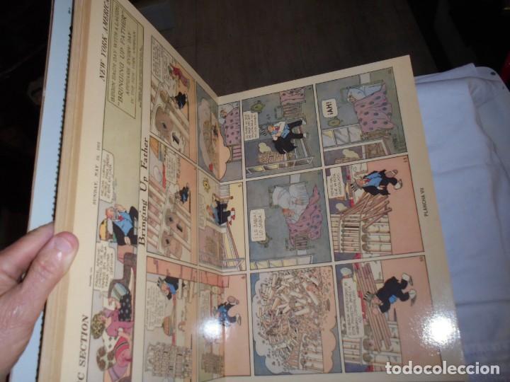 Cómics: ART SPIELBERG.-SIN LA SOMBRA DE LAS TORRES.NORMA EDITORIAL CASTERMAN.2004 - Foto 4 - 272467948