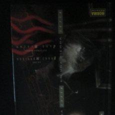 Cómics: ARKHAM ASYLUM--GRANT MORRISON--DAVE MCKEAN--BATMAN. Lote 277649558