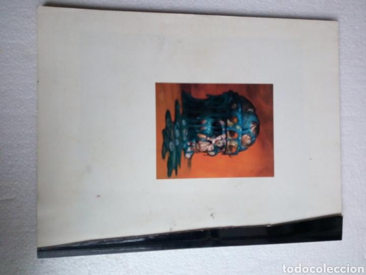 Cómics: EL ARTE DE BROM - OFRENDAS - NORMA EDITORIAL - Foto 2 - 279418648
