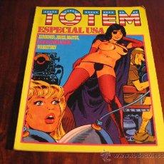 Cómics: TOTEM EXTRA 16. Lote 37489182