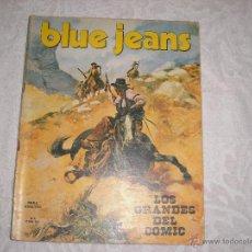 Comics : BLUE JEANS Nº 5. Lote 40910898