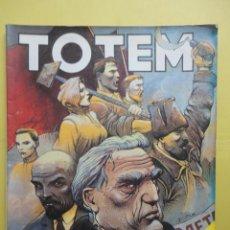 Cómics: TOTEM Nº 53. Lote 47863829
