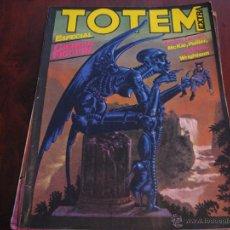 Cómics: TOTEM EXTRA 21. Lote 47917533