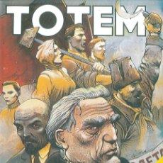 Cómics: TOTEM 53. Lote 49238725