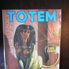 Cómics: TOTEM Nº 32 - LEER DESCRIPCION (Q1). Lote 53365785