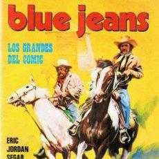 Cómics: CÓMIC BLUE JEANS Nº 16 . Lote 53907438