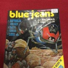 Cómics: SUPER BLUE JEANS NUMERO 20 BUEN ESTADO REF.34B. Lote 109228483