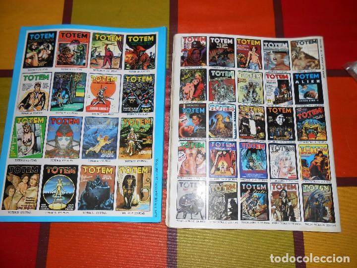 Cómics: COMICS SUPER BLUE JEANS Nº 24 Y 28. - Foto 2 - 116218451