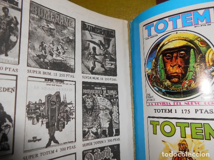 Cómics: COMICS SUPER BLUE JEANS Nº 24 Y 28. - Foto 8 - 116218451