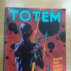 Cómics: TOTEM #39. Lote 134216754