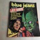 Cómics: SUPER BLUE JEANS Nº 28 ED. NUEVA FRONTERA. Lote 169337036