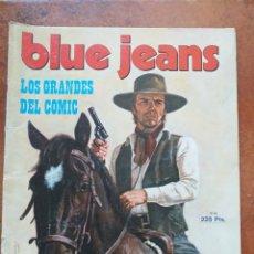 Cómics: BLUE JEANS NUM 14. Lote 178584387