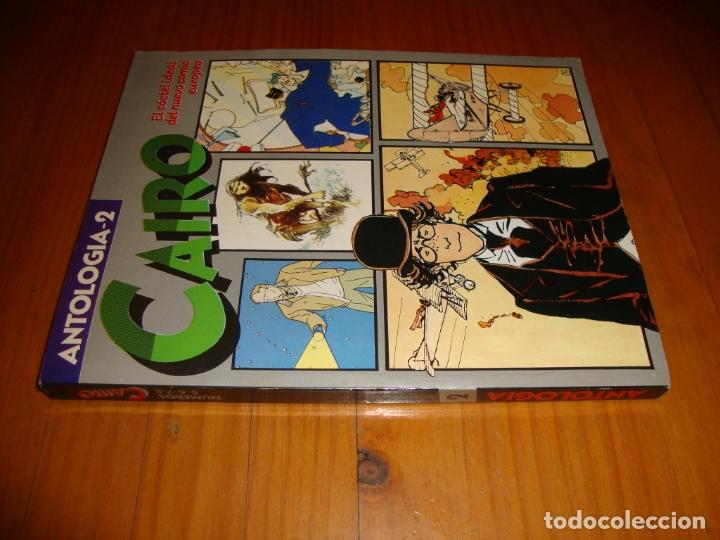 Cómics: TOTEM. ANTOLOGÍA 2 - RECOPILACIÓN DE LOS NÚMEROS 5-8 - Foto 2 - 183037805