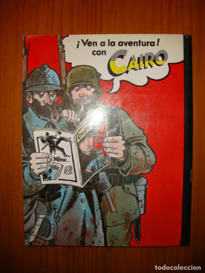 Cómics: TOTEM. ANTOLOGÍA 2 - RECOPILACIÓN DE LOS NÚMEROS 5-8 - Foto 3 - 183037805