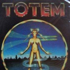 Cómics: TOTEM 30. Lote 194613726