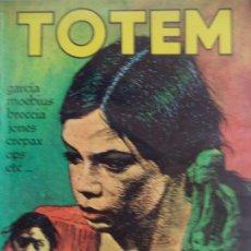 Cómics: TOTEN 14. Lote 194614492