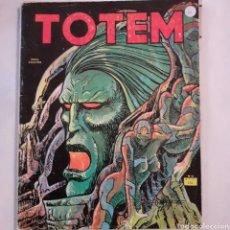 Comics : TOTEM. N° 13.. Lote 203899808