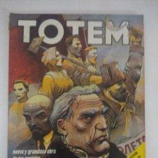 Cómics: COMIC TOTEM Nº53.. Lote 205897571