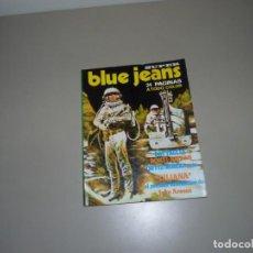 Cómics: SUPER BLUE JEANS N 23. Lote 228102335