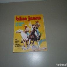 Cómics: BLUE JEANS N 16. Lote 228102480