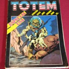 Comics : TOTEM EXTRA 19. ESPECIAL USA 6.. Lote 228522675