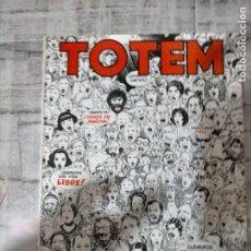 Cómics: TOTEM N 52. Lote 237693205