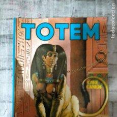 Cómics: TOTEM N 32. Lote 237694335