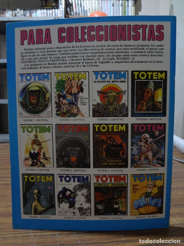Cómics: BUMERANG 24 NUMEROS COMPLETA - Foto 12 - 280606243