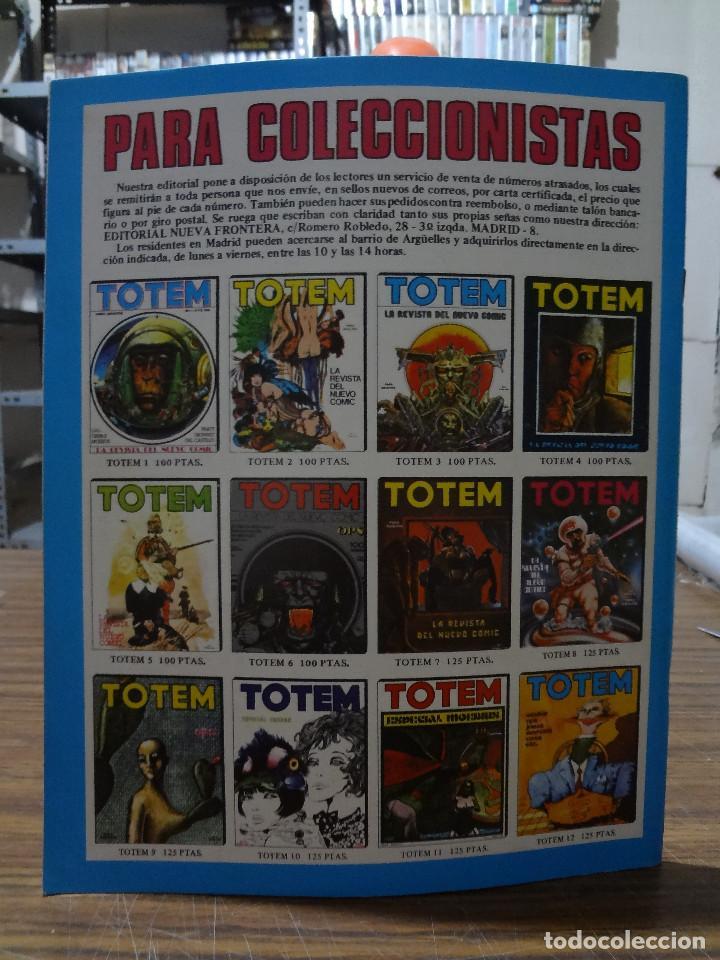 Cómics: BUMERANG 24 NUMEROS COMPLETA - Foto 18 - 280606243