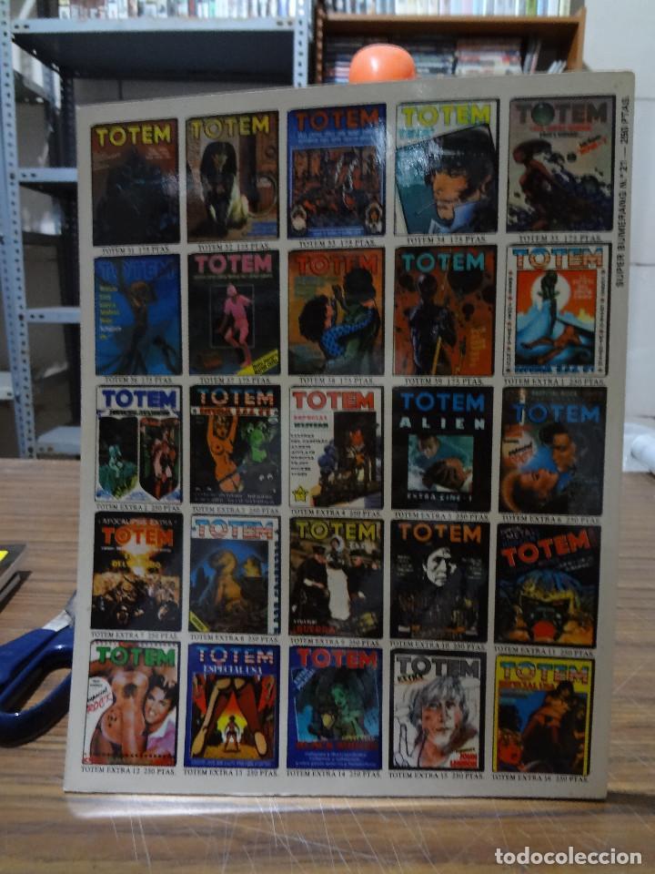 Cómics: BUMERANG 24 NUMEROS COMPLETA - Foto 42 - 280606243