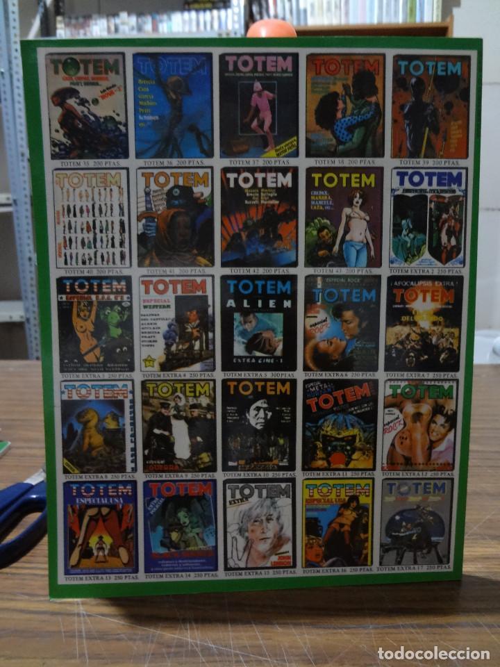 Cómics: BUMERANG 24 NUMEROS COMPLETA - Foto 44 - 280606243