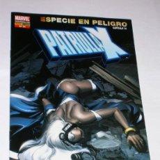 Cómics: PATRULLA X VOL 3 #31 EDICION NORMAL. Lote 9508523