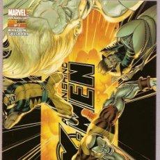 Fumetti: X-MEN Nº 7 MARVEL PANINI COMICS . Lote 12425759