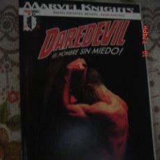 Cómics: DAREDEVIL VOL 2. Lote 14581976