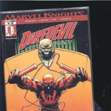 Cómics: MARVEL KNIGHTS DAREDEVIL 16. Lote 16972858