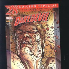 Cómics: MARVEL KNIGHTS DAREDEVIL 28. Lote 16972898