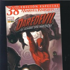 Cómics: MARVEL KNIGHTS DAREDEVIL 38. Lote 16973301