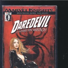 Cómics: MARVEL KNIGHTS DAREDEVIL 68. Lote 16973515