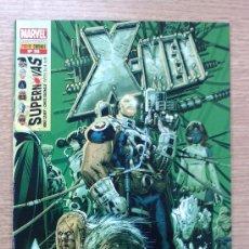 Cómics: X-MEN VOL 3 #20 EDICION NORMAL. Lote 21285596