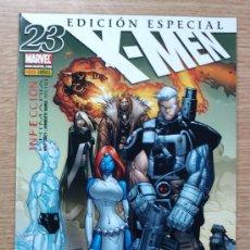 Cómics: X-MEN VOL 3 #23 EDICION ESPECIAL. Lote 21285634