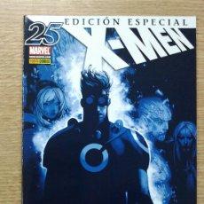 Cómics: X-MEN VOL 3 #25 EDICION ESPECIAL. Lote 21285654