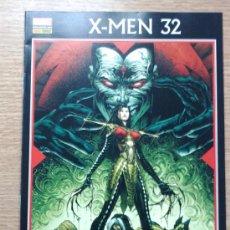 Cómics: X-MEN VOL 3 #32 EDICION NORMAL. Lote 21285733
